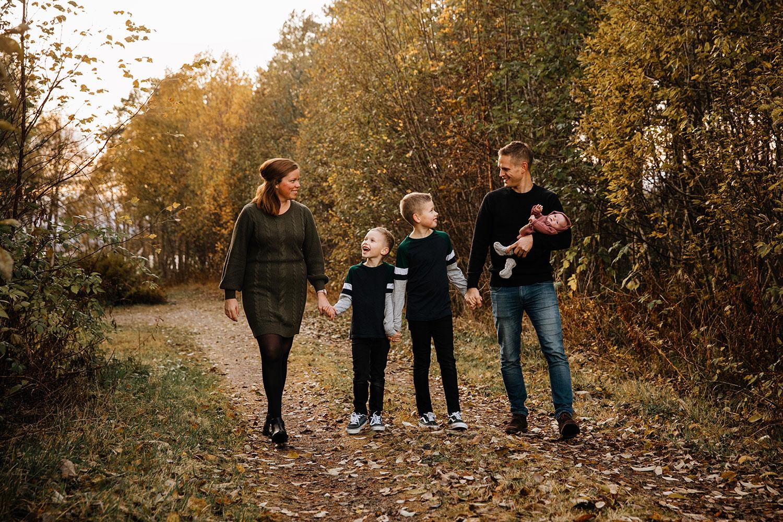 lieben_familie1