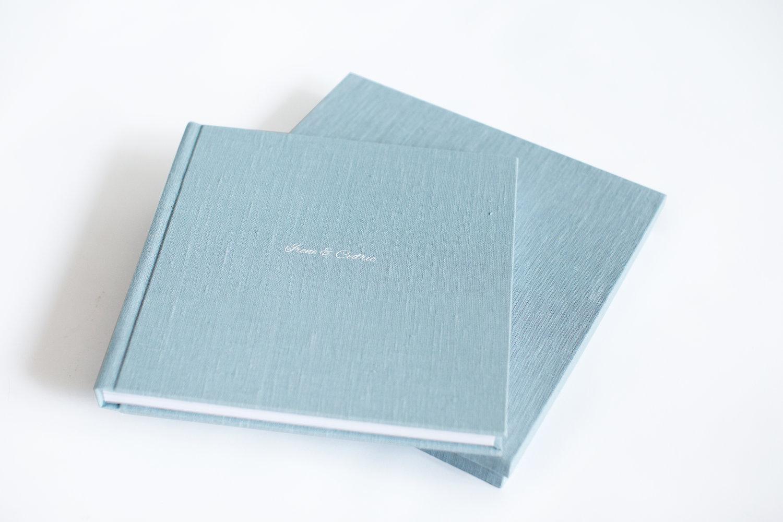 ARIA+BOOK+PLUS-+PREMIUM+PASTEL++OVER+PRINT++MATCHING+BOX+3